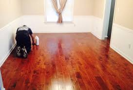 cleaning hardwood floors mr hardwood inc