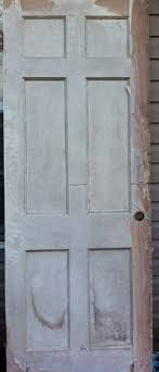 shabby chic doors kendylology shabby chic door mirror