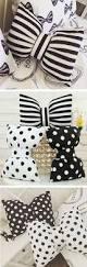 Wholesale Decorative Pillows Cute Bowknot Pillows U2026 Pinteres U2026