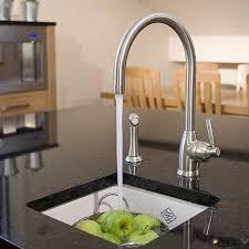Kitchen Sinks  Taps - Kitchen sinks taps