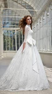 wedding dress stores near me bridal gown stores near me 2016 http misskansasus bridal
