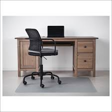 White Office Desk Ikea Furniture Awesome Ikea Sit And Stand Desk Ikea Adjustable Height