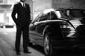 uber and grab car rental singapore great deals at autofleetlease com