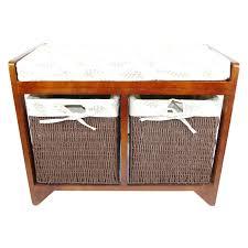 Molger Bench Firewood Storage Ring Molger Stool Birch Dressing Table Stools
