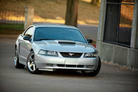 2004 mustang gt for sale for sale 2004 mustang gt low silver ford mustang forums