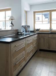 K Henzeile Komplett Wohnform Küchenstudio Kg Garmisch Partenkirchen