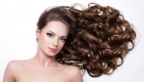 Hochsteckfrisurenen Ohne Locken by Hochsteckfrisuren Ohne Locken Frisuren Und Haarschnitt