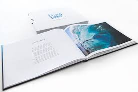 coffee table book publishers coffee table coffee table books amazon book about tables publishing