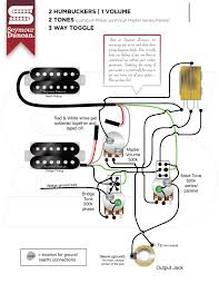 wiring diagram for pioneer deh p3700mp cd player 28 images