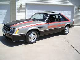 1979 ford mustang pace car 1979 mustang indy pace car jakesgeneralstore com