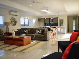 Interior Design Cairns It U0027s A Good Time To Invest In Properties In Cairns Cairns