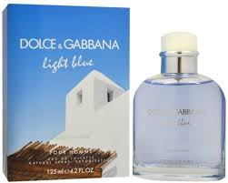 dolce and gabbana light blue price dolce gabbana light blue for men eau de toilette 125 ml price