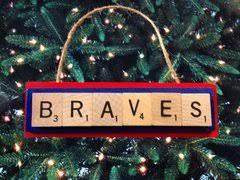 ornaments pro draft kits