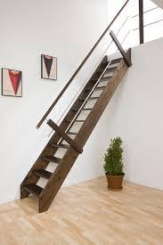 luxholm treppen preise spartreppe deister treppen und geländer luxholm