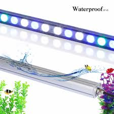 led strip lights marine compare prices on reef led strip online shopping buy low price