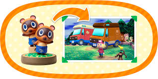 Halloween Animal Crossing by Animal Crossing New Leaf Welcome Amiibo Screenshots And Art