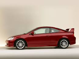 used acura rsx type s parts for sale