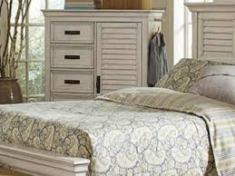 shop chests you u0027ll love 30 off today at seaboard bedding