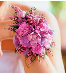 corsage wristlets prom corsages boutonnieres delivery san diego ca flowers of