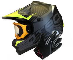 childrens motocross helmet childrens kids motocross style mx helmet goggles u0026 gloves off road