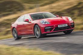red porsche panamera new porsche panamera turbo 2017 review pictures porsche
