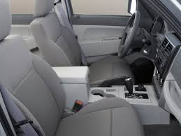 jeep nitro interior 2011 jeep liberty price photos reviews u0026 features