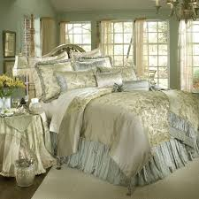 Velvet Comforters King Size 58 Best Bedding Images On Pinterest Sequin Bedding Pink Sequin