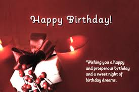 Wishing You A Happy Birthday Quotes Top 200 Happy Birthday Quotes Wishes Messages And Sayings Happy