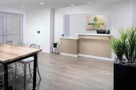 hotel housekeeper job woodspring suites seattle everett everett
