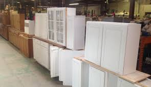100 unfinished kitchen cabinets home depot kitchen home