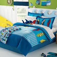 kohls kids bedding kohl s children s bedding coordinates starting at 5 50