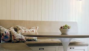 L Shaped Booth Seating Best Bench Corner Kitchen Table With Storage Bench Amazing L Shaped