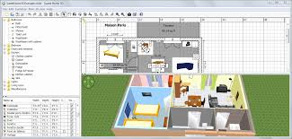 top 5 free home design software best free cad software for house plans best of top 5 free 3d design