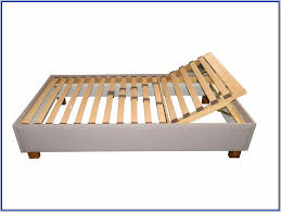 Slatted Bed Base Queen Ikea Slatted Bed Base Queen Home Design Ideas