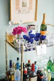 74 best bar cart ideas images on pinterest home outdoor bars