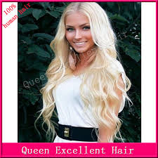 goldilocks hair extensions goldilocks hair extensions coupon prices of remy hair