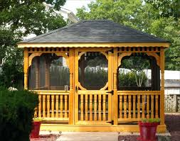 Lowes Arbor Kits by Pergola Arbor Kits Tags Fabulous Pergola Kits Prices Amazing