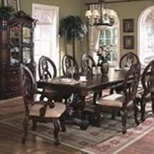 Cherry Home Furniture Furniture Stores  Fm  Rd - Home furniture houston tx