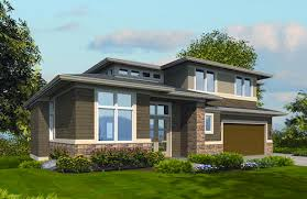 Small Energy Efficient House Plans by Efficient Home Design Homecrack