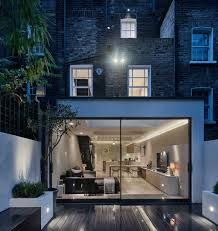 home lighting design london industrial home interior design great interior design ideas