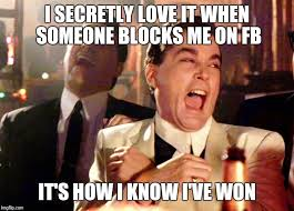 Fb Memes - good fellas hilarious meme imgflip