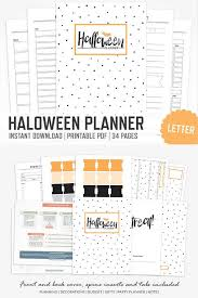 this will be helpfull for some last minute planning this year