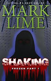 buy shaking volume 1 frozen book prices india