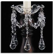 Chandelier Bobeches 14 Best Bobeches Images On Pinterest Candle Wax Candlesticks