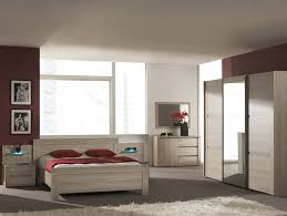 Magasin Chambre C3 A0 Coucher 28 Best Nikelly Chambres à Coucher Images On Bedrooms