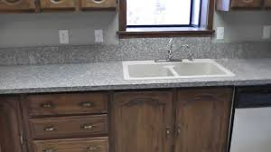 Granite Countertop Kitchen Cabinet Height by Granite Countertop Kitchen Cabinet Height Commercial Dishwashers