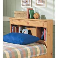 Built In Bookshelf Plans Free Bookcase Bookcase Design Plan For Living Room Free Built In