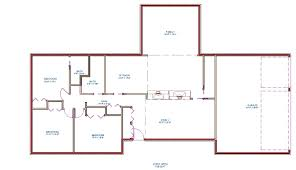 as built floor plans 100 as built floor plans multifamily slides container home