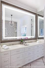 Bathroom Lighting And Mirrors Design Best 25 Extendable Bathroom Mirrors Ideas On Pinterest