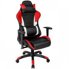 fauteuil siege baquet ahurissant chaise bureau baquet fauteuil bureau baquet fauteuil